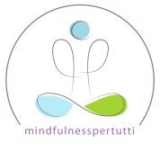 Logo_mindfuldefrond