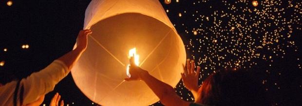lanterne_ciel