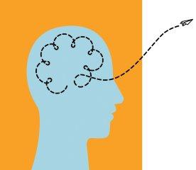 mindwandering