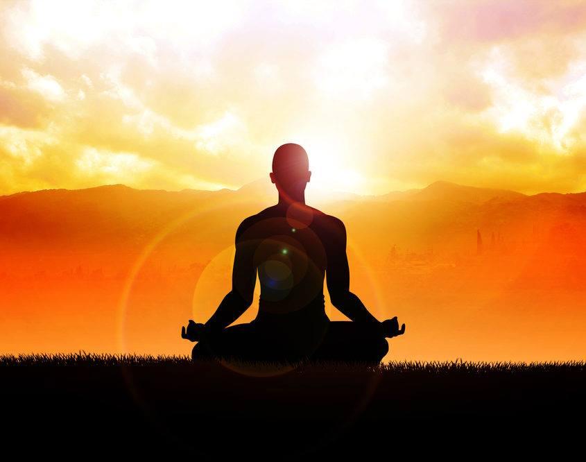 meditazione_ombra