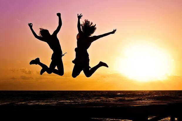 woman_jump