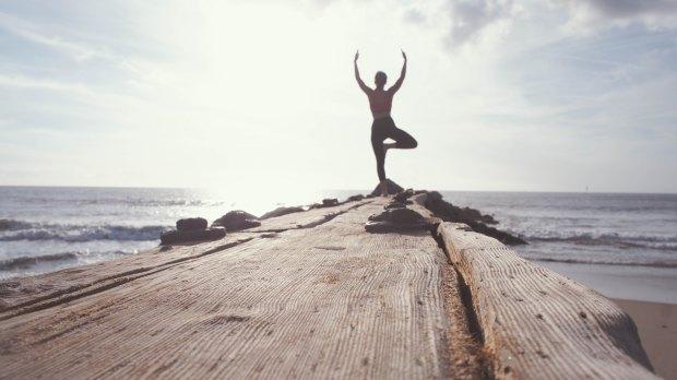 yoga_ponte_beach