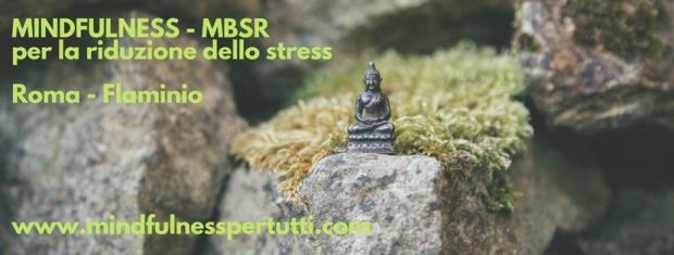 FB_mindfulnessMBSR_Roma_Flaminio