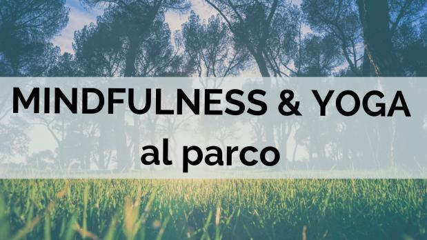 Mindfulness&yoga_alparco