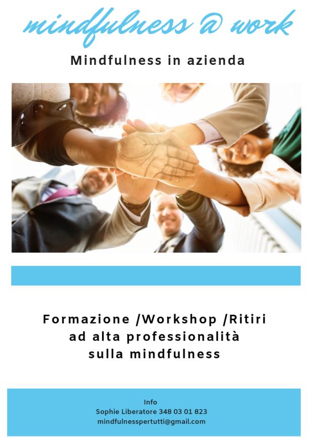 mindfulness@work_image