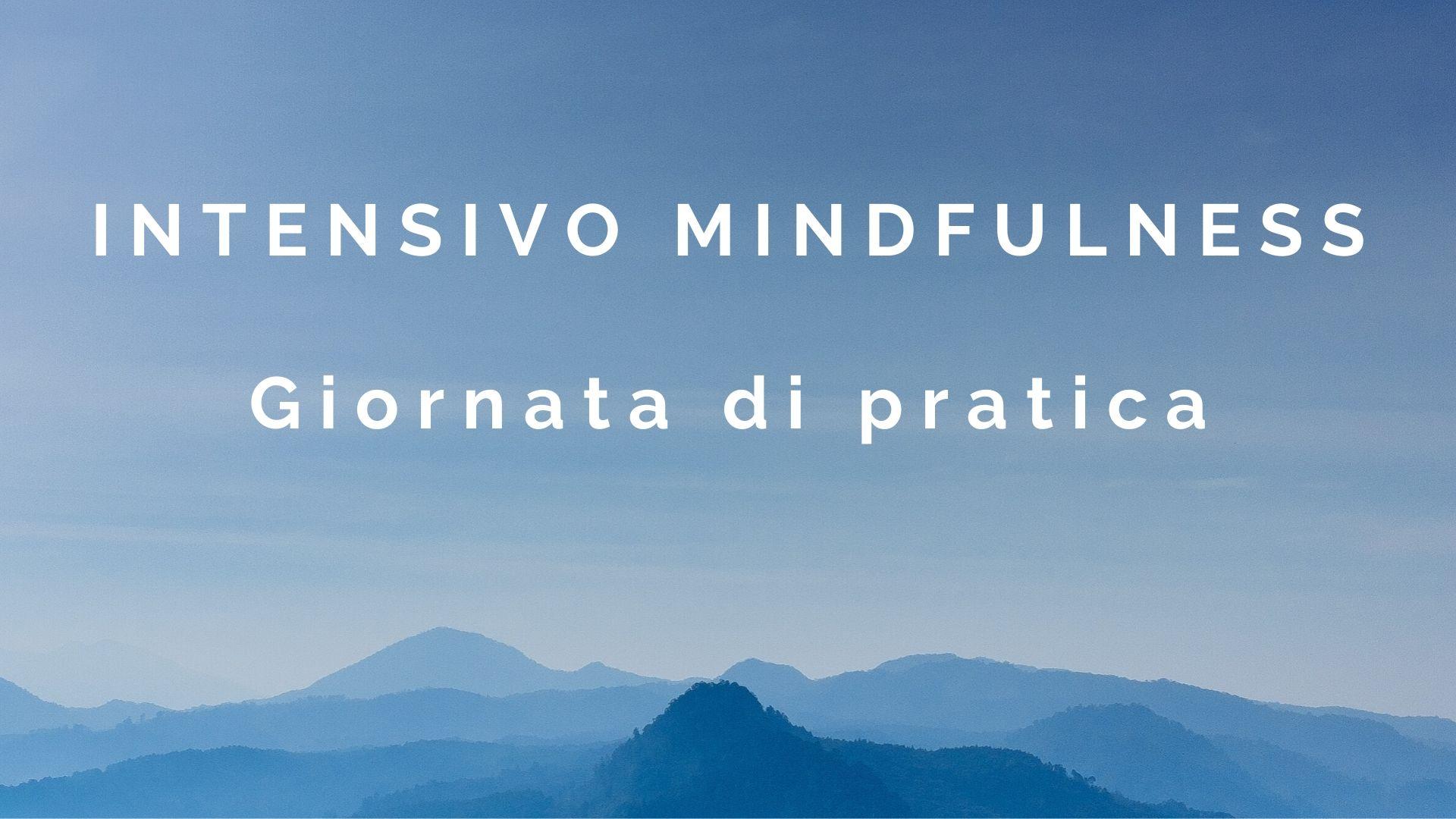 banner_GiornataPratica