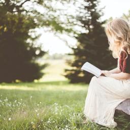 Leggere sull'argomento della mindfulness.